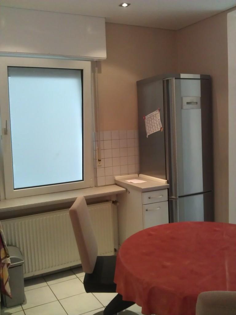 Küchen Räume Plameco Fachbetrieb Falkenstein